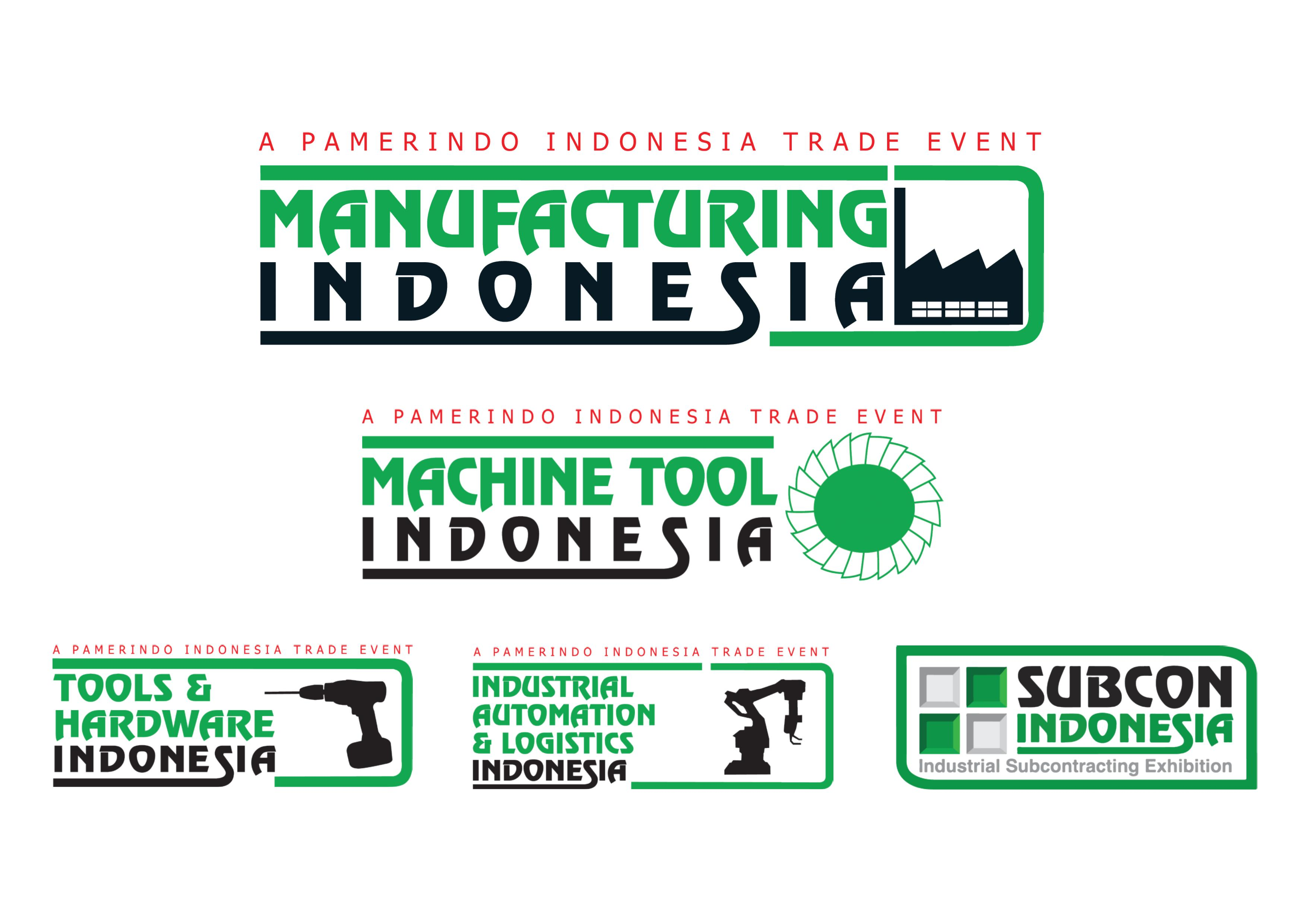 2019 The 30th International Manufacturing, Machinery, Equipment, Materials and Services Exhibition