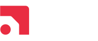2019 NATIONAL HARDWARE SHOW