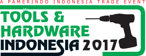 TOOLS & HARDWARE INDONESIA 2017